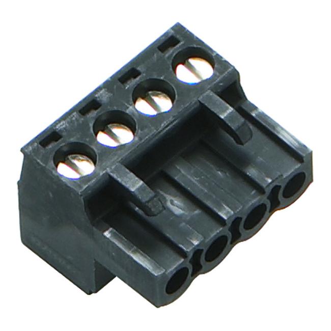 SICK Screw-terminal connector