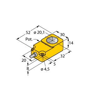 BI20R-Q14-LU