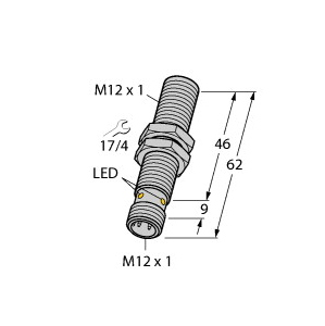 Applications Of Inductor also Npn Proximity Switch Wiring Diagram also Index12 besides Safety precautions in addition Viewtopic. on inductive proximity sensors