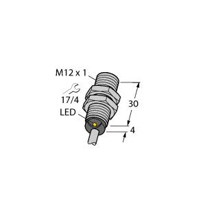BI2-EG12-Y1X/S100 7M