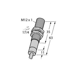BI2-EM12WD-AP6/S929
