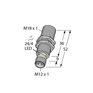BI5U-M18-AN6X-H1141