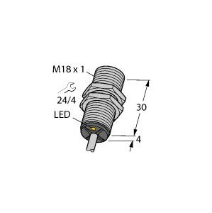 BI5-EG18-Y1X/S100 7M
