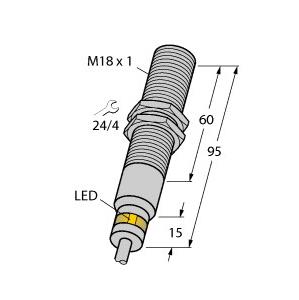 BI5-EM18D-VP6X/S120