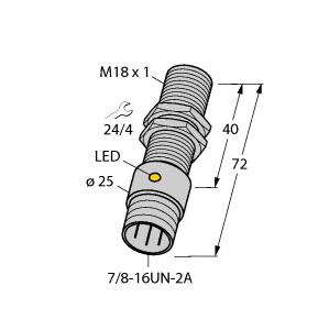 BI5-G18-AN6X-B1341
