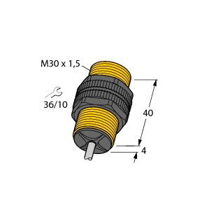Turck NI15-P30-Y1/S100