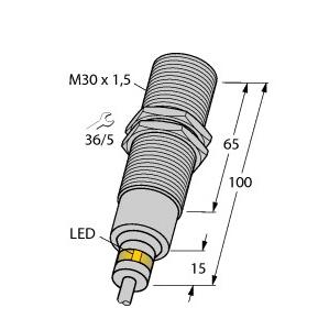 BI10-EM30D-VP6X/S120