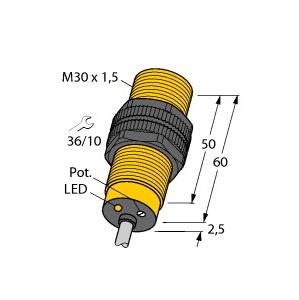 BC10-S30-AZ3X