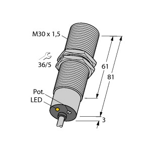 BC10-M30-VP4X