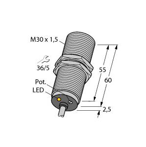 BC10-M30K-RZ3X
