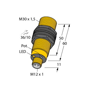 BC10-S30-VN4X-H1141