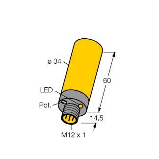 BC15-K34-AP4X-H1141