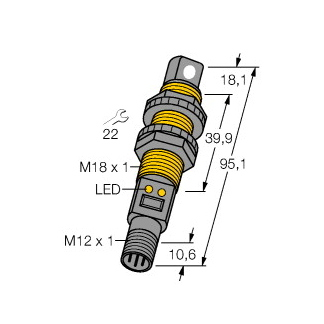 70 Volt Speaker Wiring Diagram Additionally besides Chevy Monte Carlo History as well Jvc Stereo Wiring Diagram furthermore How Remote Car Starters Work besides Wiring Diagram For Digital Tv Antenna. on car receiver wiring diagram