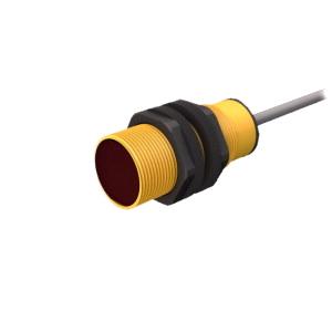 Optoelektronische Sensoren