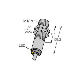 M18SN6D