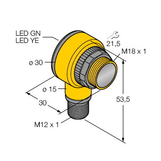 T18SP6FF25