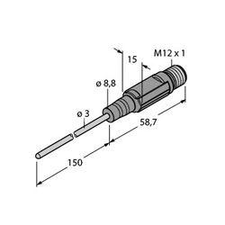 Turck TTM150C-203A-CF-LI6-H1140-L150