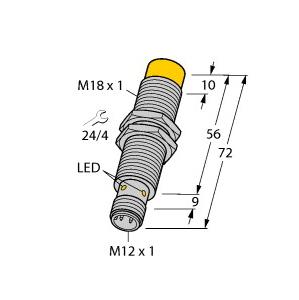 TN-EM18WD-H1147