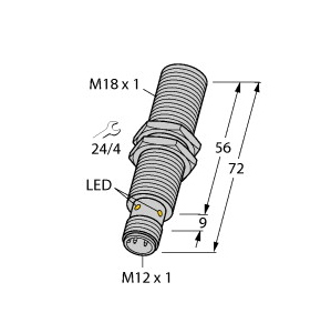 TB-EM18WD-H1147-Ex