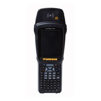 Turck PD-IDENT-UHF-RBTW-915-920