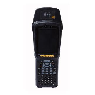 Turck PD-IDENT-UHF-RWBTW-868