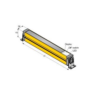 SLSR30-900Q8
