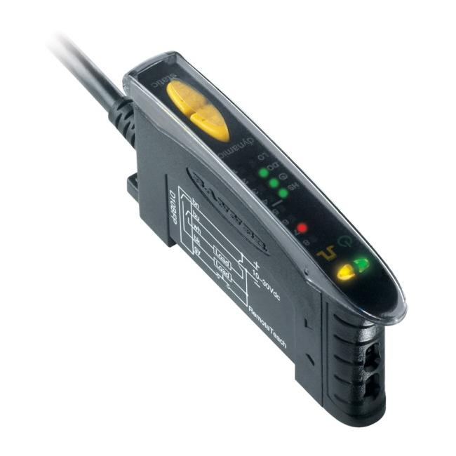 D10BFPG W/30