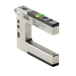 SLM Series Slot Sensors