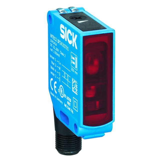 SICK WL12G-3B2531T01