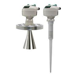 Radar transmitters
