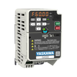 Yaskawa GA50C4044EBA