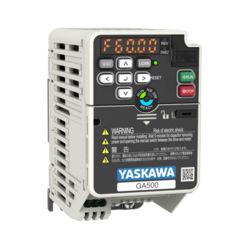Yaskawa GA50C2012EBA
