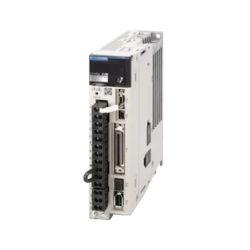 Yaskawa SGD7S-780A30A