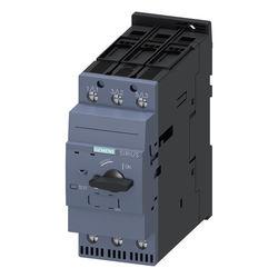SIEMENS 3RV2332-4DC10