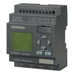 SIEMENS 6AG1052-1MD00-2BA6