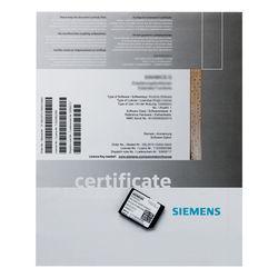 SIEMENS 6FC5251-0AA07-0AA0