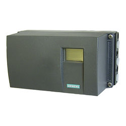 SIEMENS 6DR5010-0EG01-0BA1