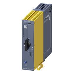 SIEMENS 3RK1308-0CE00-0CP0