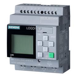 SIEMENS 6ED1052-1HB08-0BA1