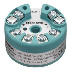 SIEMENS 7NG3212-0AN00-Z C11+U03+Y01