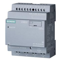 SIEMENS 6ED1052-2FB08-0BA1