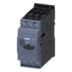SIEMENS 3RV2032-4RA10