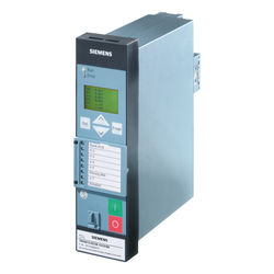 SIEMENS 7SK8011-5BB90-1HD0 L0S
