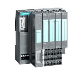 ET 200S (IP20)