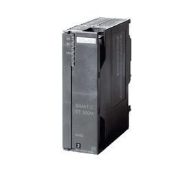 ET 200M (IP20)