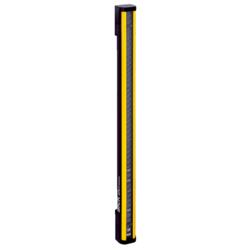 SICK C4P-EA12010A001300