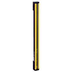 SICK C4P-SA16511C00