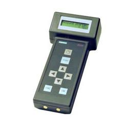 RS 485 Test unit