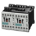 Siemens 3RA1315-8XB34-1DB4-Z W96