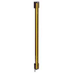 SICK M4C-SX0250HA10
